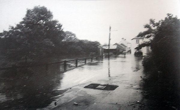 yeolmbridge-flooding-in-1993