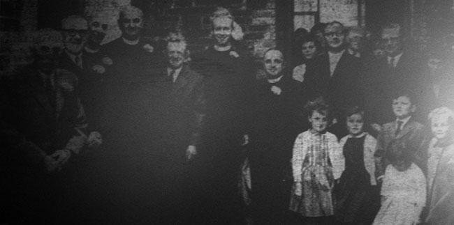 yeolmbridge-methodist-chapel-re-opening-1964