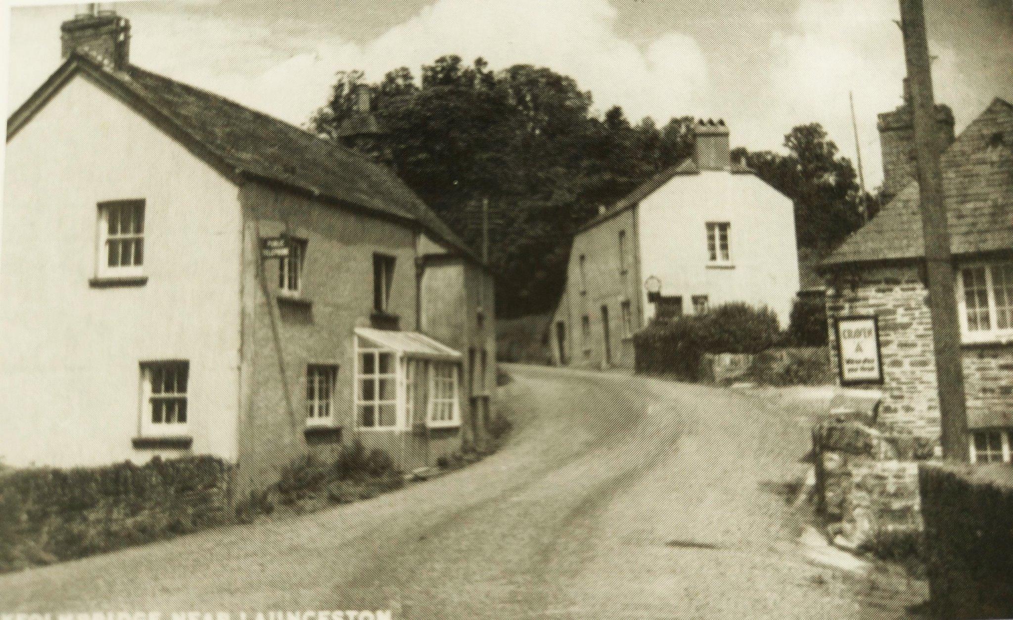 yeolmbridge-before-the-road-widening-after-ww2-photo-courtesy-of-gary-lashbrook