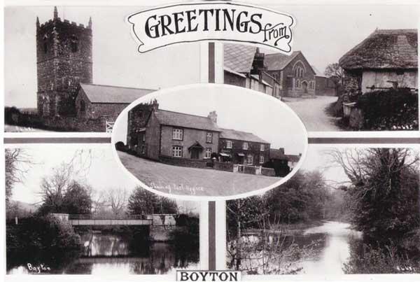 boyton-postcard