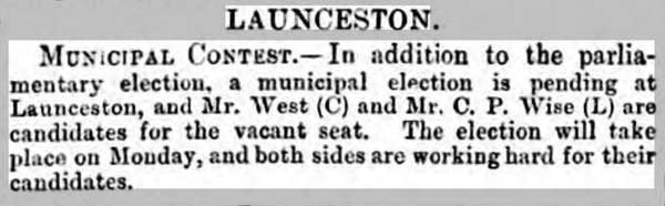 c-p-wise-1874-election