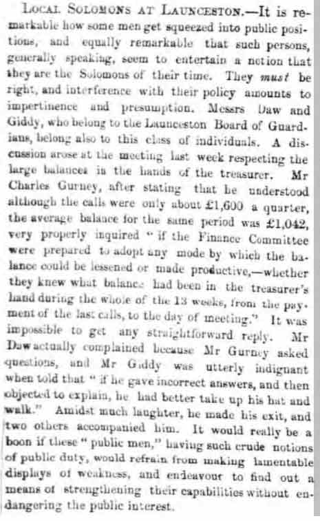 charles-gurney-royal-cornwall-gazette-25-november-1864