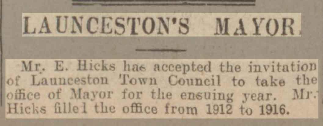 e-hicks-1928