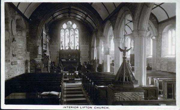 lifton-church-interior