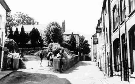 madford-lane