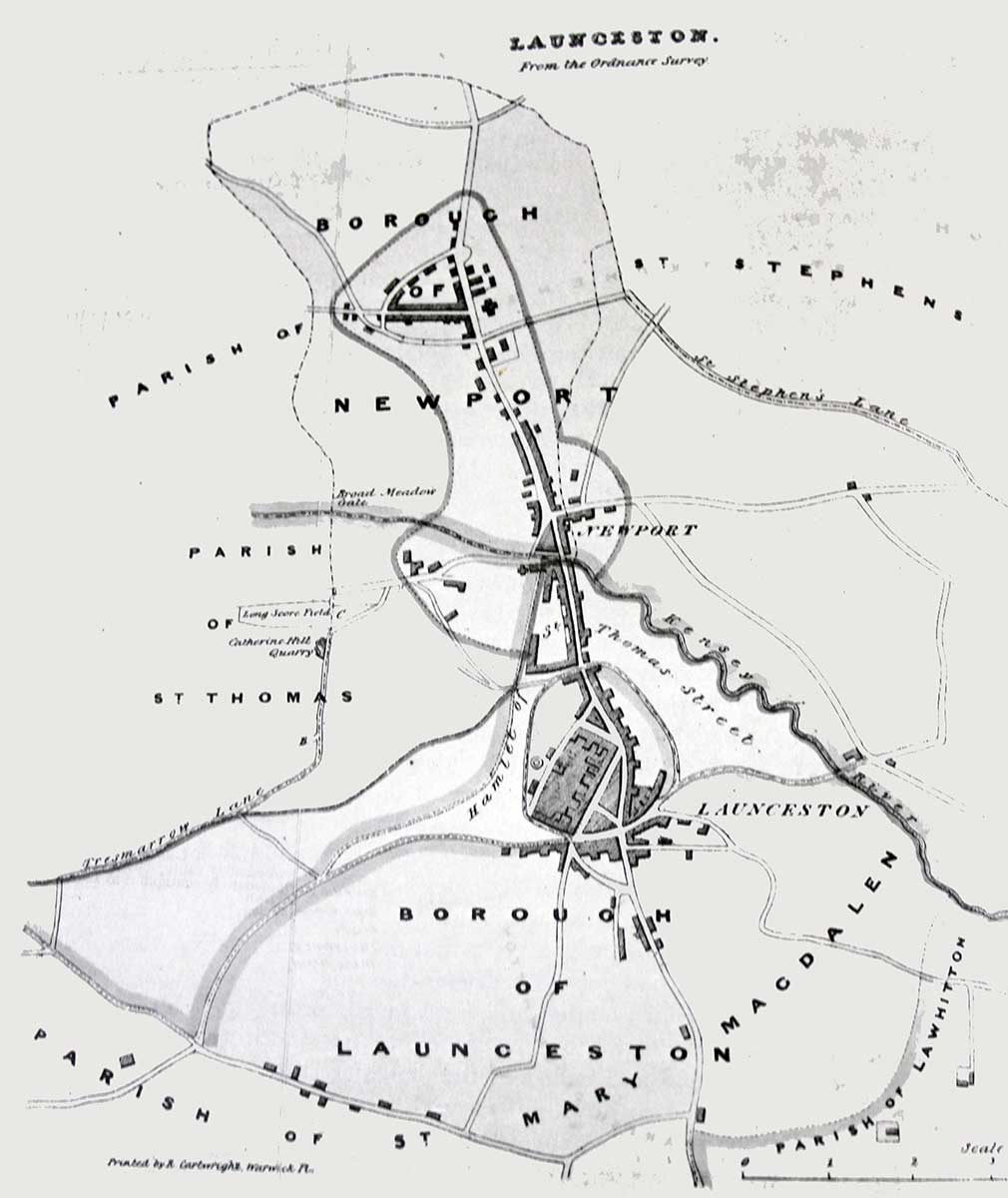 1834-map