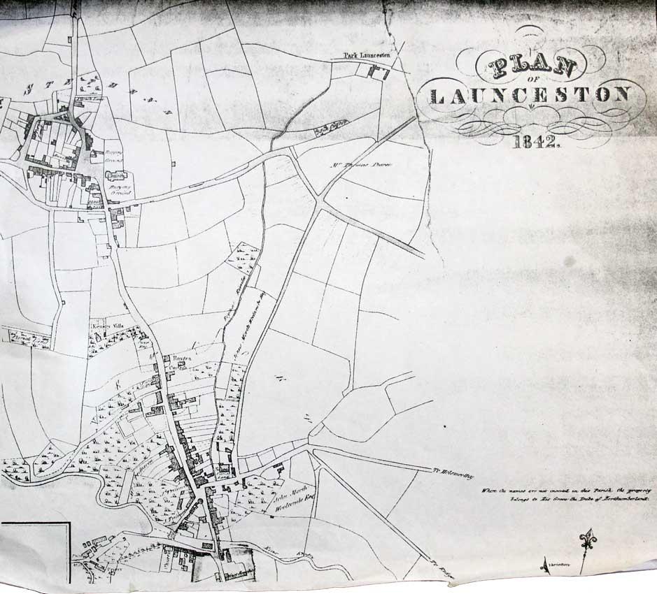 1842-map-of-newport