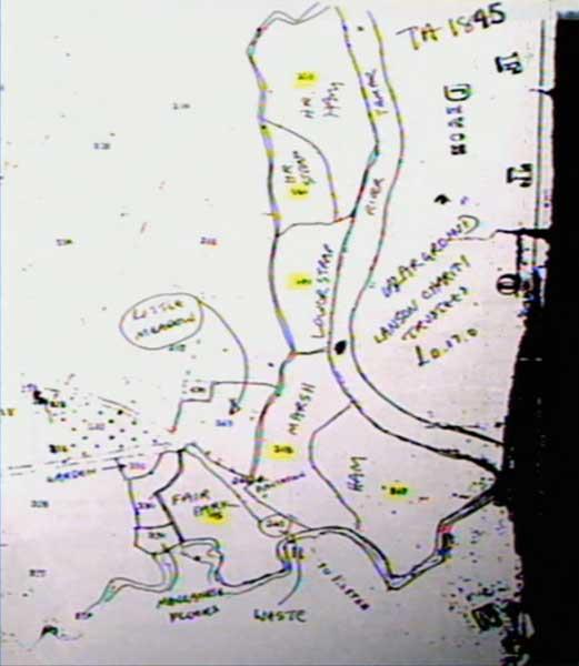 1845-tithe-map-of-st-leonards