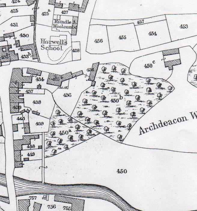 1871-map-of-newport