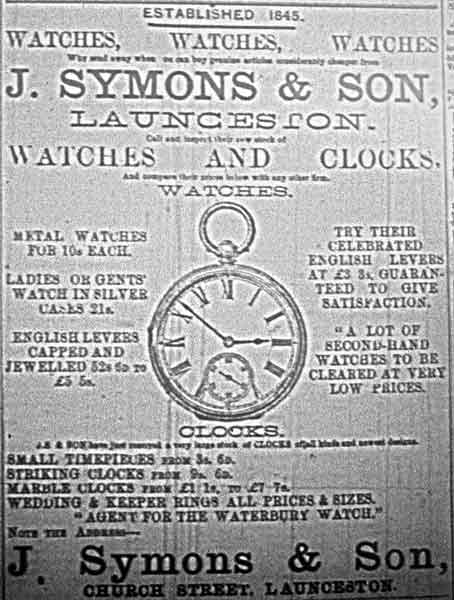 1894-j-symons-and-son-advert