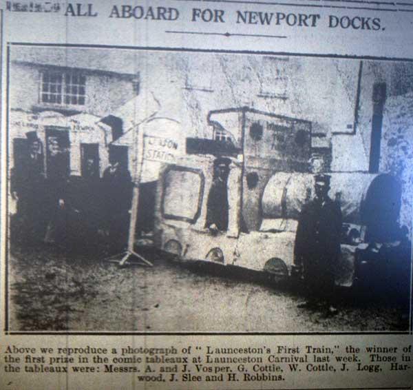 1931-carnival-float-the-last-train