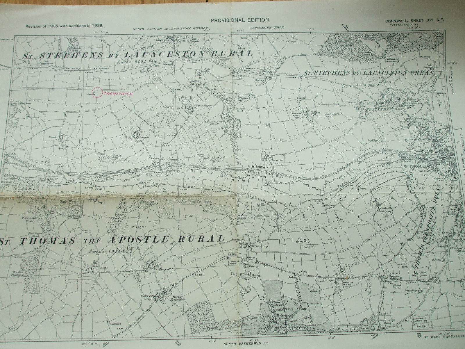 1938-map-of-st-thomas