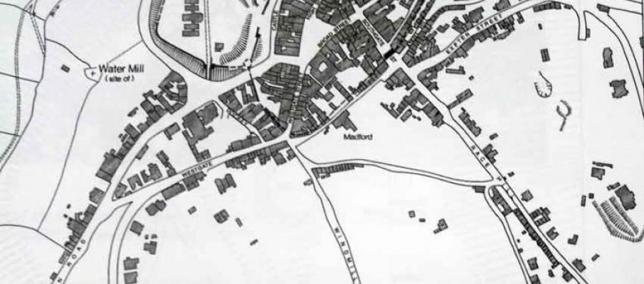 1960-town-map