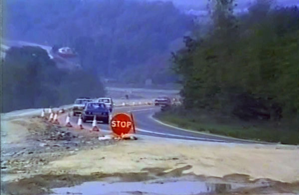 a30-construction-at-two-bridges-in-1989-6