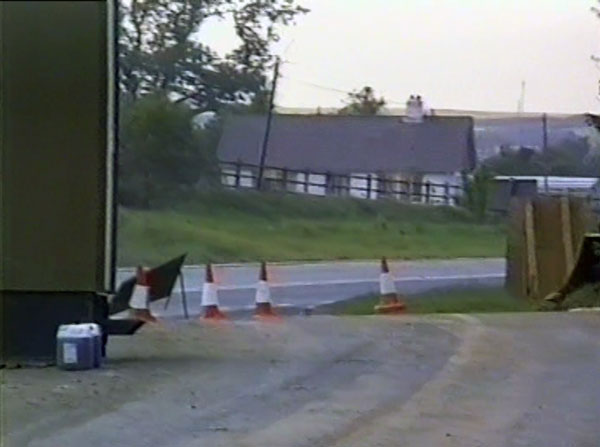 a30-construction-in-1989-at-tol-petherwin