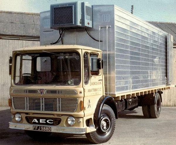 aec-marshall-jrl-452-e-2