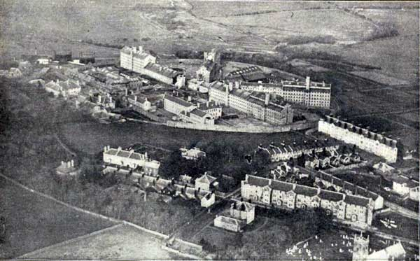 aerial-view-of-princetown-in-1931