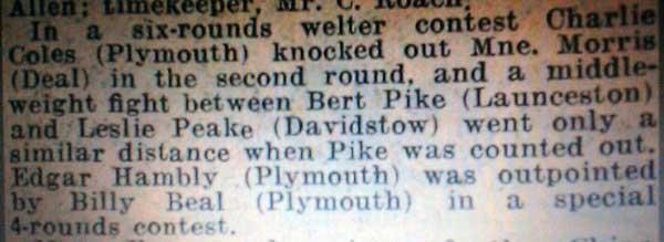 bert-pike-boxing-from-september-1930