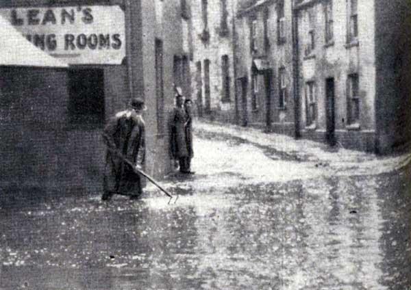 bodmin-flood-june-1936