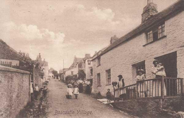 boscastle-1918