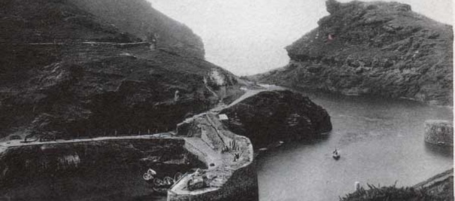 boscastle-c-1900-by-caters
