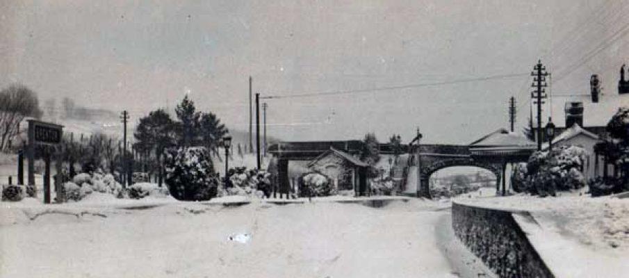 brentor-station-christmas-1927