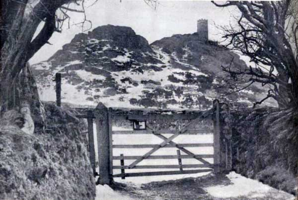 brentor-church-1936