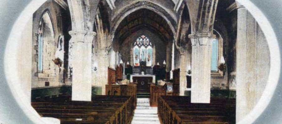 bridestowe-church-c