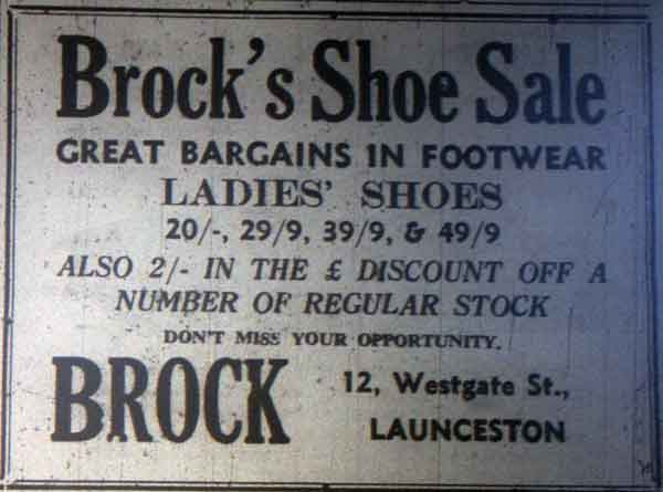 brocks-shoes-advert-from-1954