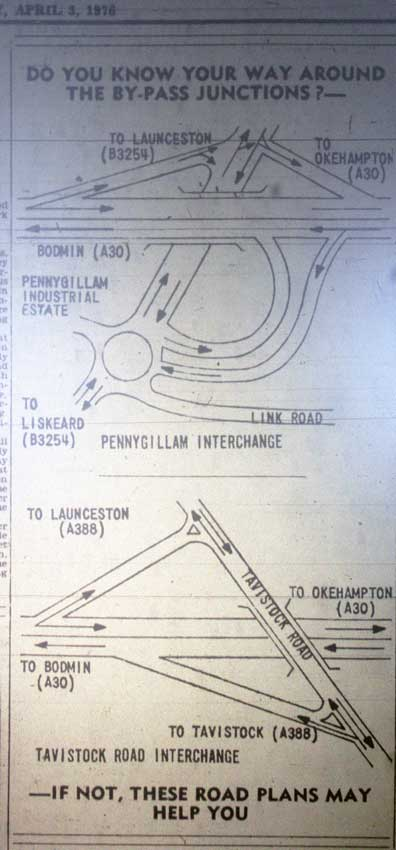 by-pass-opening-in-april-1976-junction-map