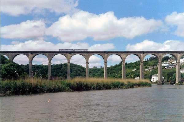 calstock-viaduct-1