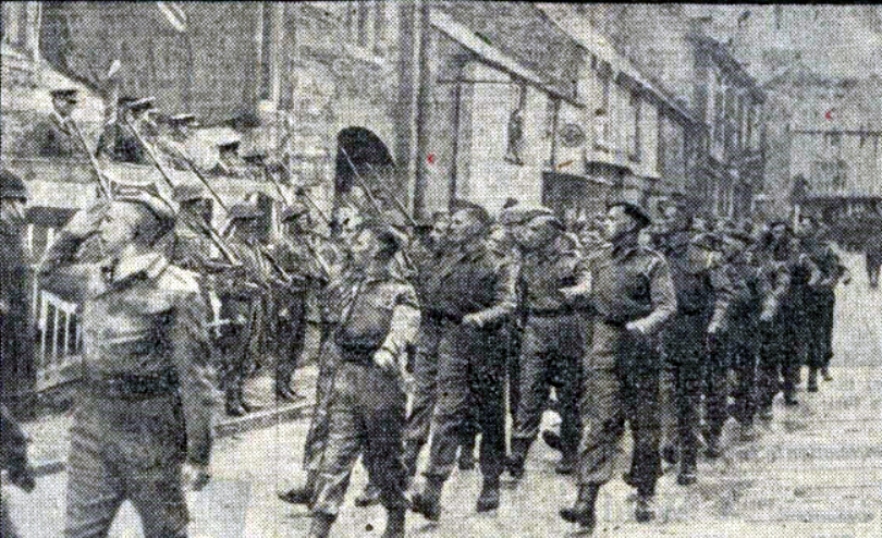 camelford-salute-the-soldier-july-1944