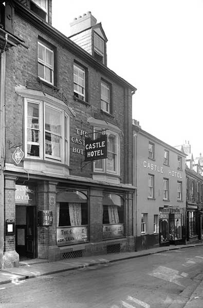 castle-temperance-hotel-high-street