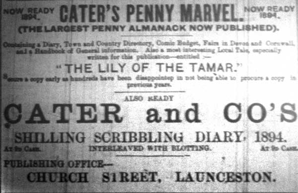 cater-and-son-advert-from-1894