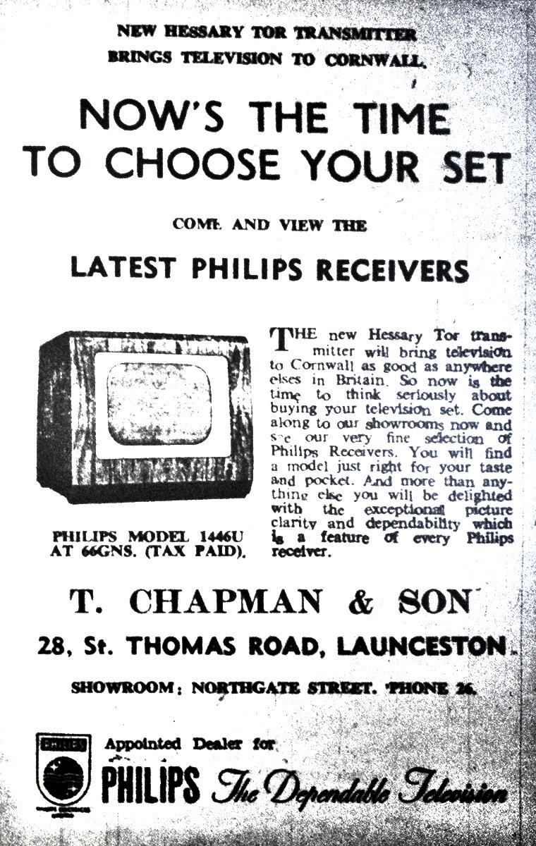 chapman-advert-from-1954