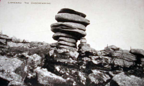 cheeswring-c-1910