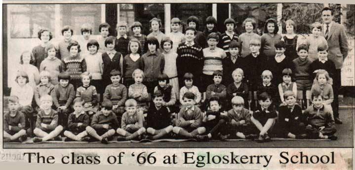 class-of-1966-egloskerry-school