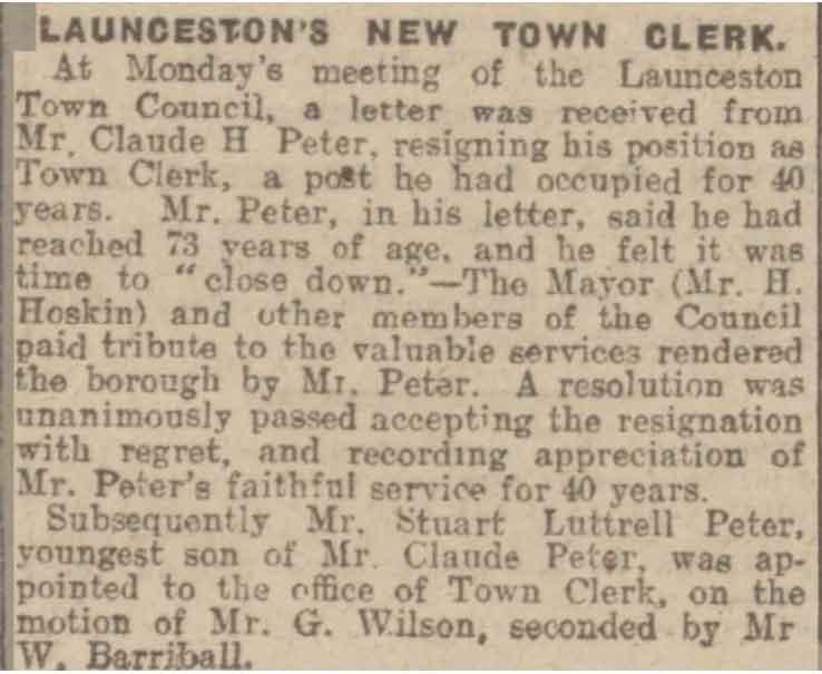 claude-hurst-peter-town-clerk