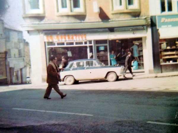 coop-drapery-in-1969