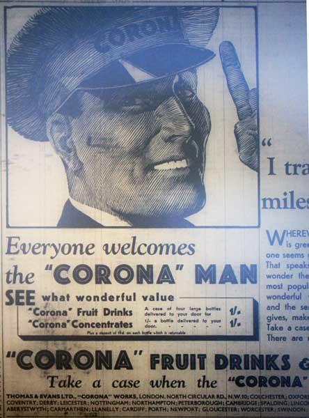 corona-man-1936