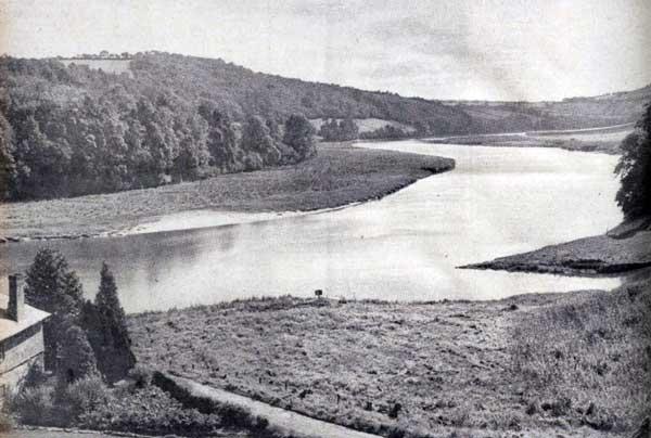cotehele-quay-1936