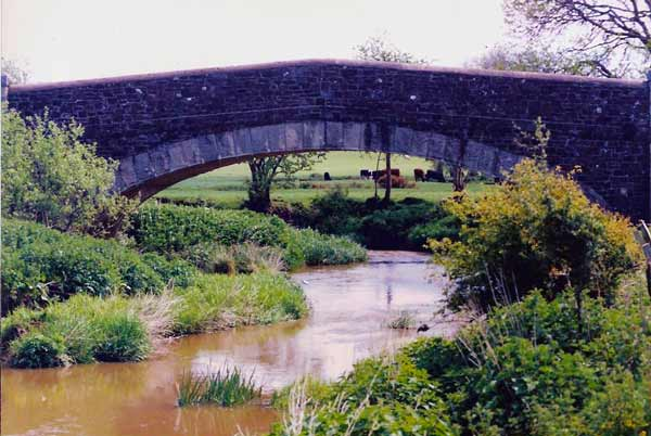 crowford-bridge-1