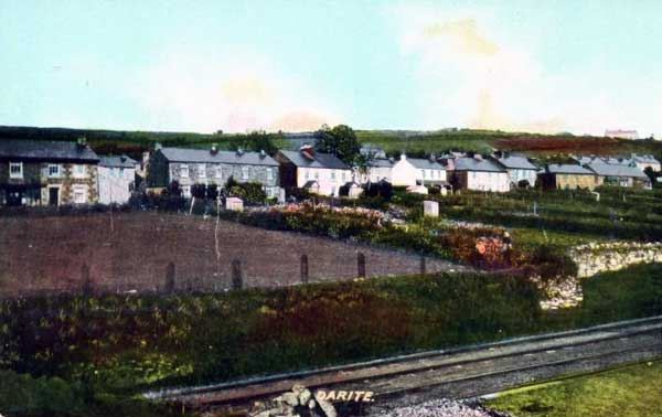 darite-with-the-caradon-mineral-railway-line-running-past