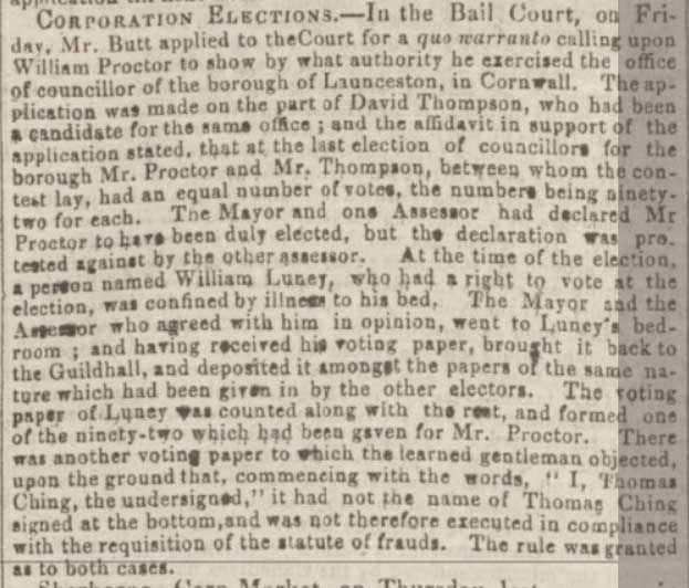 david-thompson-election-appeal-1838-from-the-western-times-03-february-1838