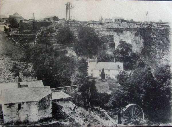delabole-slate-quarry-1905