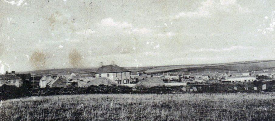 delabole-in-1908