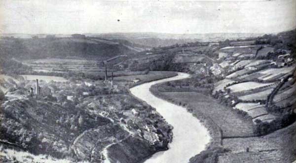 deserted-mining-areas-above-calstock-1933