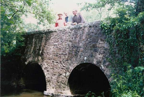 dexbeer-bridge-up-stream