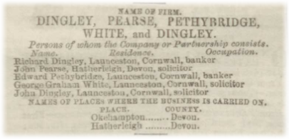 dingley-pearse-pethybbridge