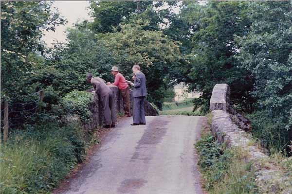 druxton-bridge